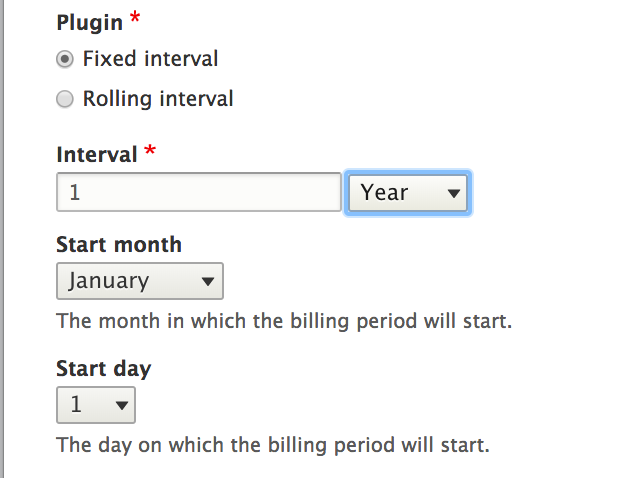 Fixed_annual_billing_schedule