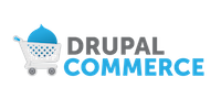 Drupal Commerce Docs